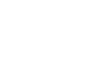Merello-Sons Landscaping